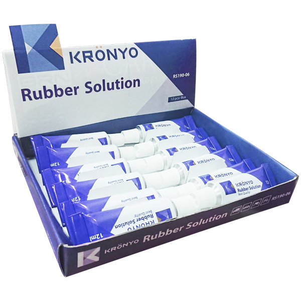 RS190-06 Rubber Solution