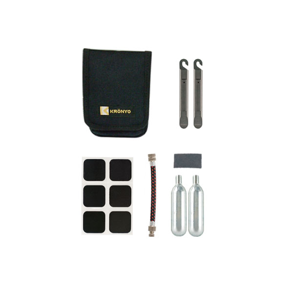 TBIC-93 Tire Repair Kit for Bike